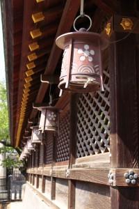 osaka-kansai-japan-1636242-h