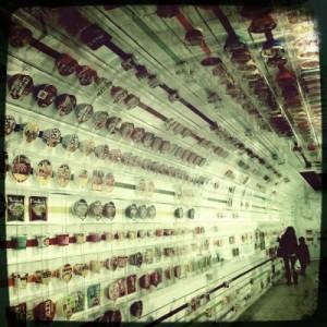ramen-tunnel-underground-4801966-l