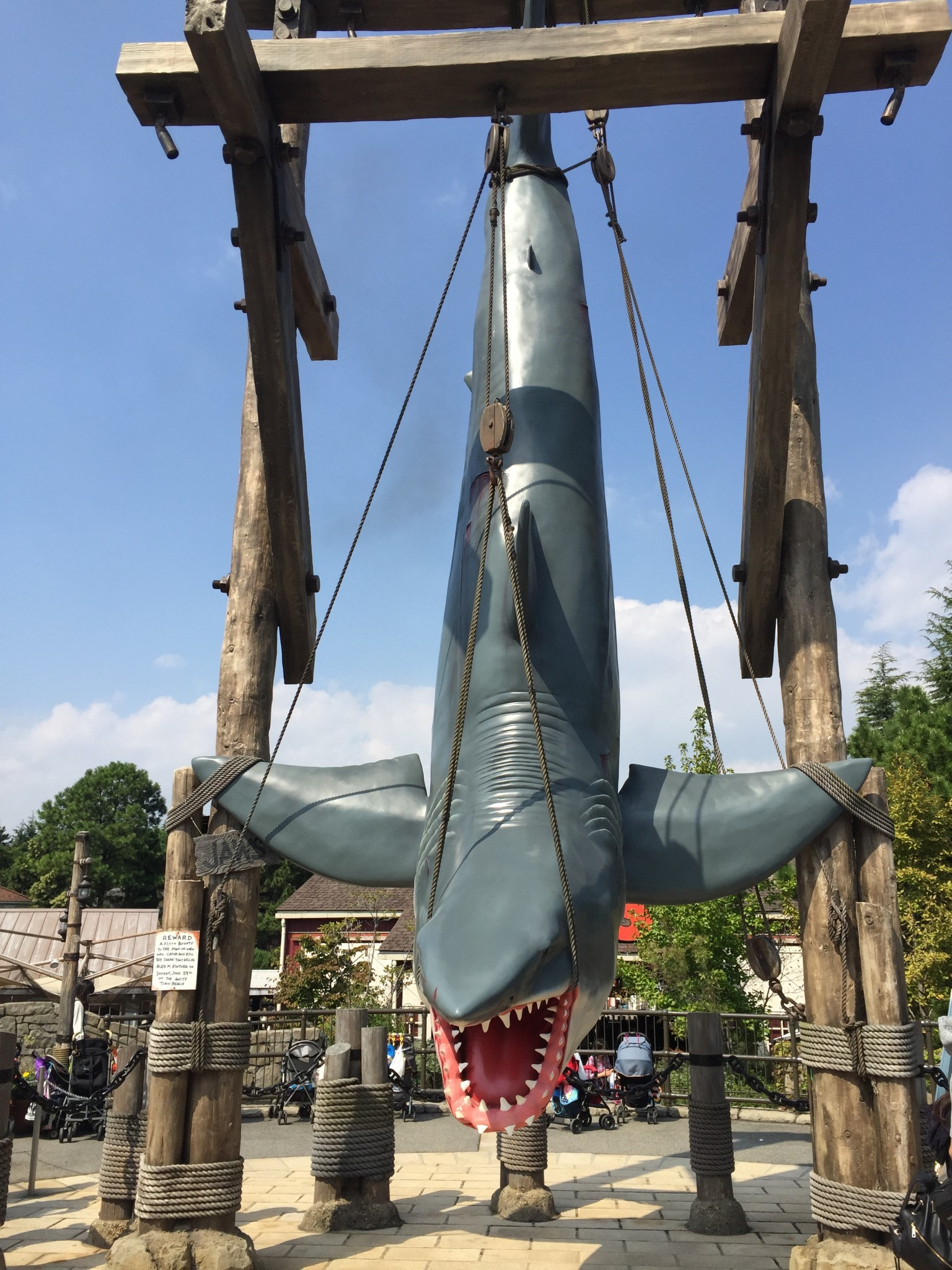 Top 5 Best Rides And Attractions At Universal Studios