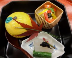kaiseki affordable